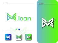 im.loan Logo - Entry #638