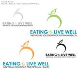 Nutrition Logo - Entry #1