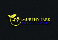 Murphy Park Fairgrounds Logo - Entry #85