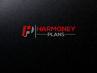 Harmoney Plans Logo - Entry #5