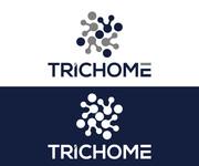 Trichome Logo - Entry #151