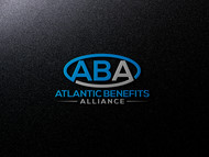 Atlantic Benefits Alliance Logo - Entry #350