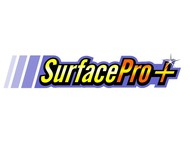 Surfaceproplus Logo - Entry #99