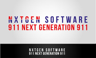 NxtGen Software Logo - Entry #52