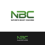NBC  Logo - Entry #87