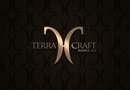 TerraCraft Homes, LLC Logo - Entry #121