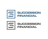 Succession Financial Logo - Entry #196