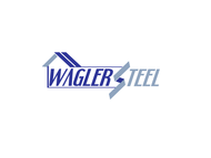 Wagler Steel  Logo - Entry #91