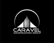 Caravel Construction Group Logo - Entry #27