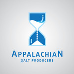 Appalachian Salt Producers  Logo - Entry #27