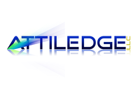 Attiledge LLC Logo - Entry #114