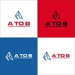 A to B Tuning and Performance Logo - Entry #64