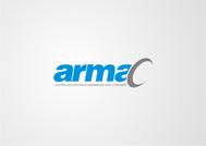 Armac Logo - Entry #9