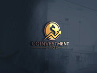 Coinvestment Pros Logo - Entry #66