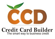 CCB Logo - Entry #15