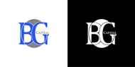 BG Capital LLC Logo - Entry #120