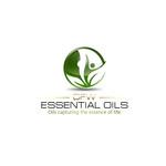 DFW Essential Oils Logo - Entry #34