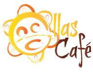 Ollas Café  Logo - Entry #13