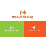 MedicareResource.net Logo - Entry #191