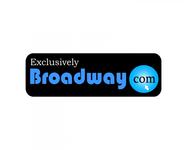 ExclusivelyBroadway.com   Logo - Entry #56