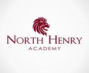 North Henry Academy Logo - Entry #55