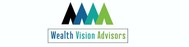 Wealth Vision Advisors Logo - Entry #386