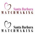 Santa Barbara Matchmaking Logo - Entry #75
