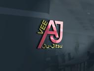 Vee Arnis Ju-Jitsu Logo - Entry #120