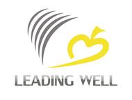 New Wellness Company Logo - Entry #93