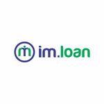 im.loan Logo - Entry #636