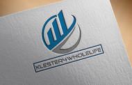 klester4wholelife Logo - Entry #40