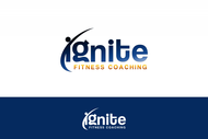 Personal Training Logo - Entry #161