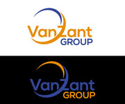 VanZant Group Logo - Entry #21