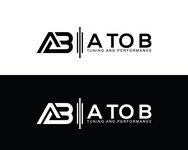 A to B Tuning and Performance Logo - Entry #138