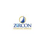 Zircon Financial Services Logo - Entry #345