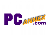 Online Computer Store Logo - Entry #72