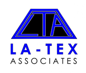 Established Business Seeking an Update! Logo - Entry #52