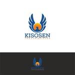 KISOSEN Logo - Entry #105
