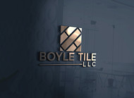 Boyle Tile LLC Logo - Entry #58