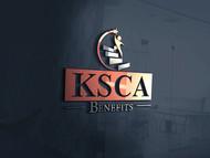 KSCBenefits Logo - Entry #347
