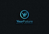 YourFuture Wealth Partners Logo - Entry #201