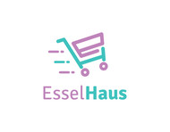 Essel Haus Logo - Entry #164