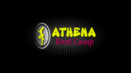 Fitness Boot Camp needs a logo - Entry #8