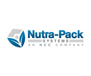 Nutra-Pack Systems Logo - Entry #566