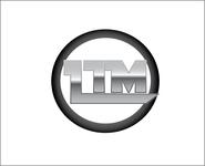 LTM Logo - Entry #13