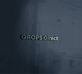 QROPS Direct Logo - Entry #50