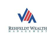 Rehfeldt Wealth Management Logo - Entry #330