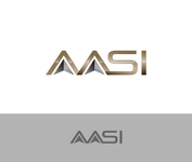 AASI Logo - Entry #89