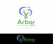 Arbor EPM Logo - Entry #203