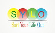 SYLO Logo - Entry #31